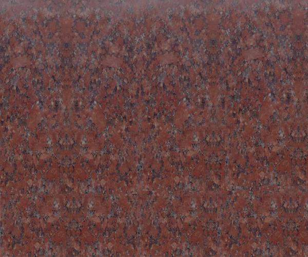 Đỏ Ấn Độ bông nhỏ